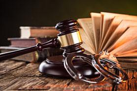 shamon-law-criminal-law