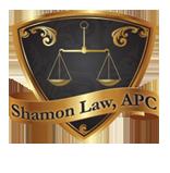 Shamon Law